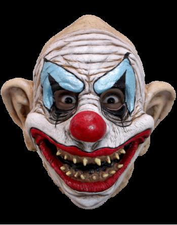 Kinky Clown