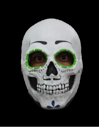 Catrin Skull