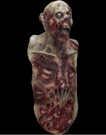 Mega Zombie