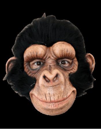 Chimp George