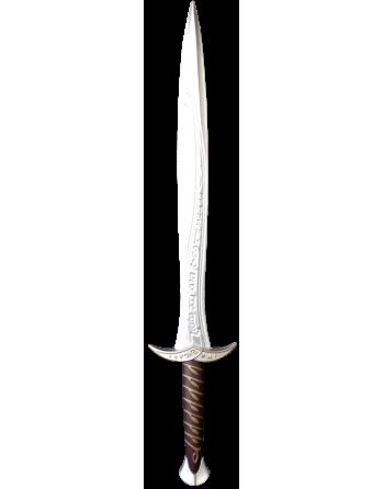 String sword deluxe