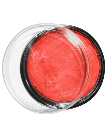 Colour Art FX Pasta Rojo