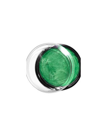 Colour Art FX Pasta Verde