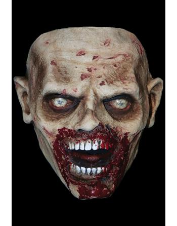 Biter 3/4 Mask