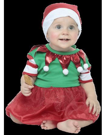 Baby Elfo
