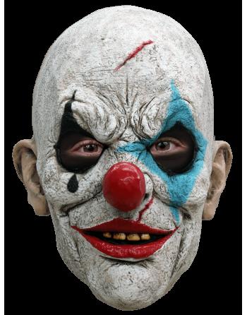 Clown tears