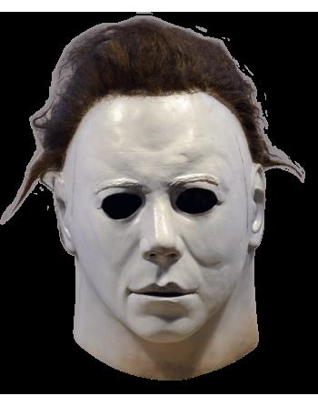 Michael Myers halloween 1