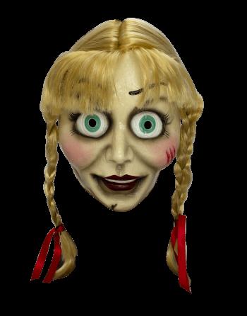 Máscara de Annabelle economic