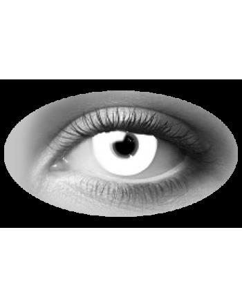 Pupilentes blancos