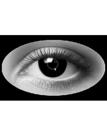 Pupilentes negros
