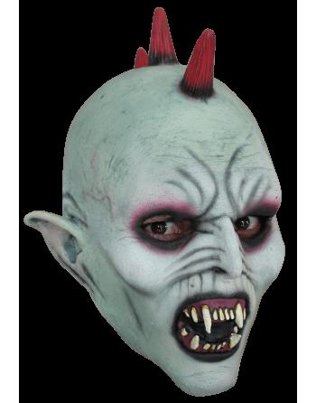 Vampire Punk Jr.