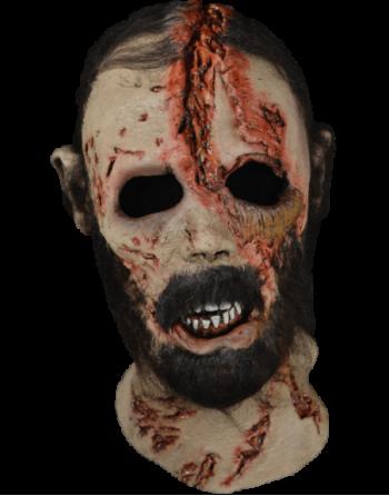 Beard walker