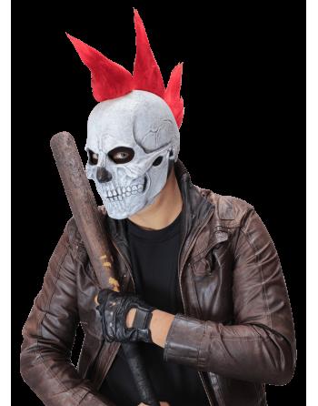 Punk skull