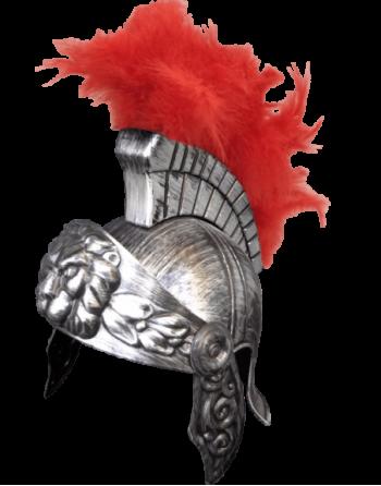 Casco imperial