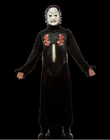 Pinhead Costume Deluxe