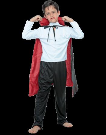 Vampire's cape
