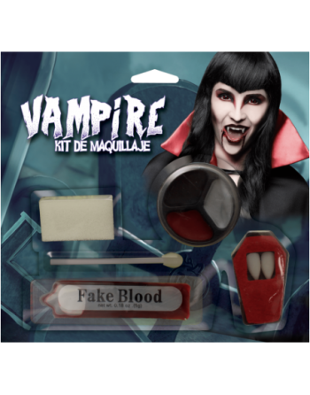 Kit vampire