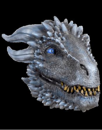 White Walker Dragon