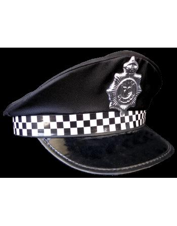 Sombrero de carabinieri