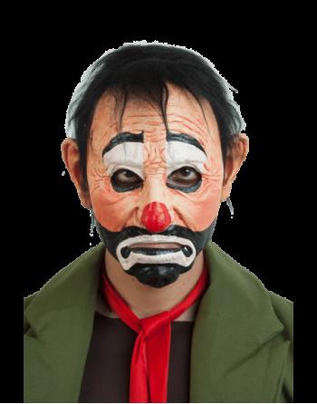 Trap the clown