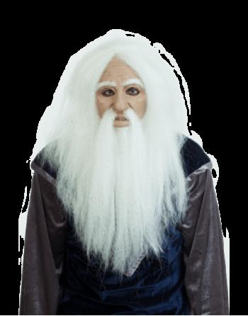 Lord merwyn
