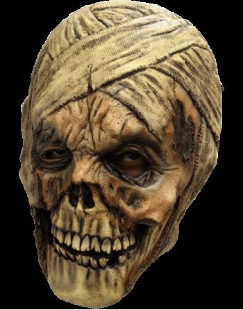 Mummify