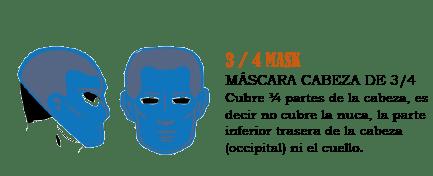 3_4%20mask-min.png