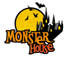 Monster House - México